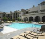 Leander Station Senior Village is an affordable apartment community for active adults and older. Leander Station offers both apartments and Casitas! Leander Texas, Senior Communities, Williamson County, Apartment Communities, Texas Usa, Community, Age, Building, Modern