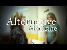 NBC News Story - Aromatherapy with YOUNG LIVING ESSENTIAL OILS
