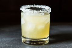 12 Essential Cocktails to Know