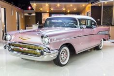 Morris Classic sells replication 1957 Chevrolet all steel bodies as well as mirrors seat belts and more at 1957 Chevrolet Bel Air Hardtop Chevrolet Bel Air, Chevrolet Chevelle, 1957 Chevy Bel Air, Bel Air Car, Classic Chevy Trucks, Best Classic Cars, Classic Chevrolet, Vintage Cars, Antique Cars