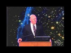 Genesis Commentary Intro - Chuck Missler - YouTube