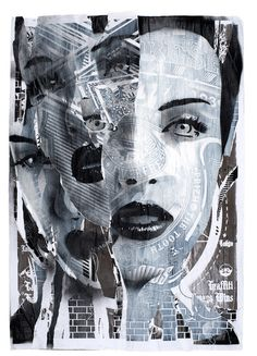 Rone/ tha many faces of our lives