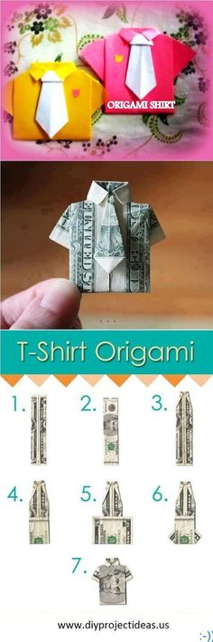 http://diypictures.net/amazing-origami-t-shirt-tutorial/