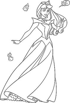 1000 images about sleeping beauty on pinterest princess aurora disney coloring pages and. Black Bedroom Furniture Sets. Home Design Ideas