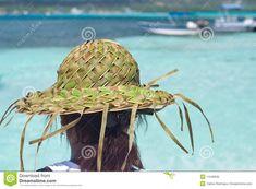 Image result for leaf hat