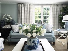 Interior Decorating/Design consultations available in Bowral