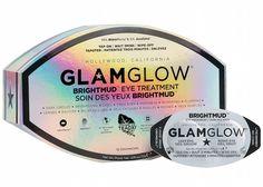 #brightmud #eye #oeil #yeux #treatment #soindesyeux #glamglow #sephora #homme #contourdeloeil #contourdesyeux
