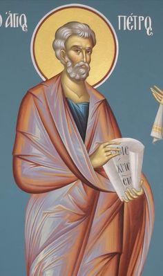 Orthodox Icons, Ikon, Saints, Movies, Movie Posters, Byzantine Icons, Films, Film Poster, Cinema