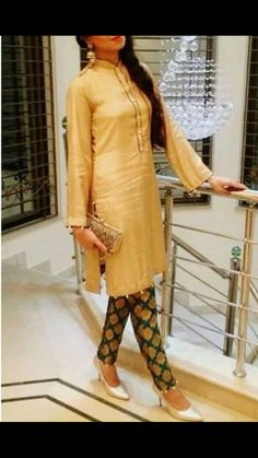 for Bollywood replica Must visit :)  https://www.facebook.com/punjabisboutique  Pinterest : @nivetas