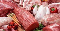 «Κόβουν» το κρέας οι Έλληνες