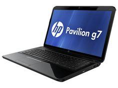 hp pavilion g7-2100 notebook review, HP Pavilion g7-2100sg Notebook, images for HP Pavilion g7-2100s, NEW FOR HP PAVILION G7-2100
