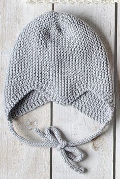 Knitted Hats Kids, Knit Or Crochet, Baby Knitting Patterns, Winter Hats, Wool, Crocheting, Cotton, Crafts, Knits