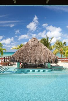 Places to book all inclusive vacations
