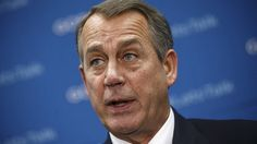 Boehner Will Stay until New Speaker of the House Is Chosen | Truth Revolt