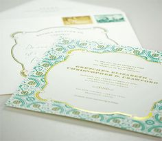 See more examples at http://www.datagraphicdesign.com/print-processes/