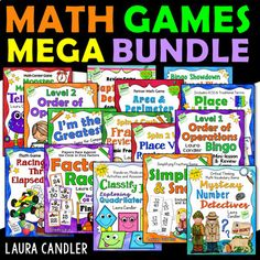 Poetry Unit Bundle with Lessons, Activities,. by Laura Candler Teaching Social Skills, Teaching Kids, Teaching Resources, Math Skills, Teaching Poetry, Engage In Learning, Cooperative Learning, Learning Piano, Vocabulary Activities