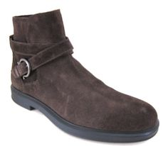 Salvatore Ferragamo Calder Mens Brown Suede Boots Made in Italy (9.5) Salvatore Ferragamo http://www.amazon.com/dp/B00FRQDG5I/ref=cm_sw_r_pi_dp_.pfeub1FCC6KQ