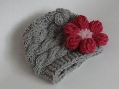 Hey, I found this really awesome Etsy listing at http://www.etsy.com/listing/160781515/kids-hat-baby-girl-hat-newborn-hat-photo