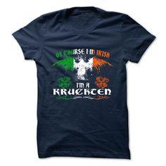 (Tshirt Amazing Choose) KRUCHTEN Free Ship Hoodies, Funny Tee Shirts