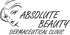 Absolute Beauty Dermaceutical Clinic Beauty Skin, Clinic, Skin Care, Health, Salud, Health Care, Skincare, Healthy