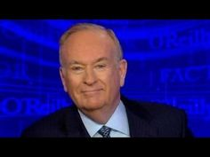 """TruthRevolt rarely goes to Fox News' Bill O'Reilly for commentary, but in the """"Talking Points Memo"""" segment of The O'Reilly Factor on Tuesday he absolutely nailed it on the hysterical press lies about President Trump's immigration policy. Check out the short video above, and/or read the adapted transcript below, courtesy of Fox News Opinion:"""