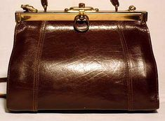 Vintage handbags and School satchels, and leather bags of all descriptions including leather shoulder bags school satchels tote holdall saddle gladstone etc, etc. Leather Suitcase, Leather Bag, Brown Leather, Gladstone Bag, Vintage Handbags, School Bags, Leather Craft, Doctors, Totes