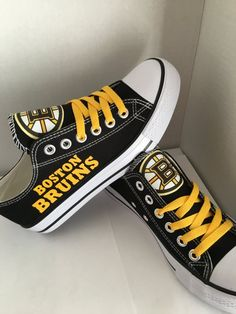 77967cc5bf9 48 Best Shoes ~ Sneakers images in 2019