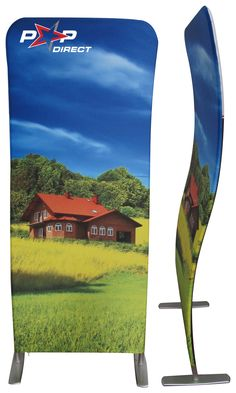 Wall Banner, Exhibition Display, Banner Printing, Banners, Gazebo, Africa, Pop, Prints, Expo Stand