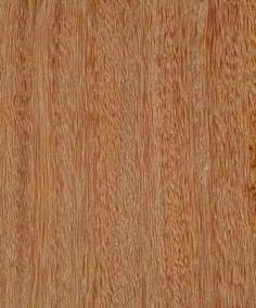 Wood texture for the box...