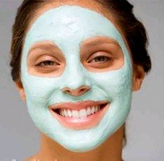 Best Homemade Face Packs for glowing skin.