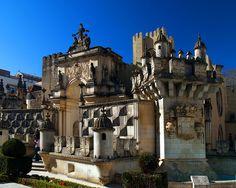 Imagens de Portugal -Portugal dos Pequenitos  - Coimbra