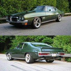 1976 pontiac lemans for sale on craigslist | 76 Pontiac Lemans for only $900 in Indy | Books ...