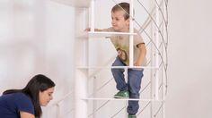 Spiral Staircase Slim | Fontanot