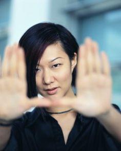 What Works For Women As Entrepreneurs
