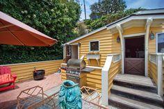 Fun and Flirty Laguna Beach Cottage - vacation rental in Laguna Beach, California. View more: #LagunaBeachCaliforniaVacationRentals
