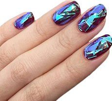 Out of those intelligent tricks to make your appearance sparkling gorgeous also includes these chic white nails art designs to try in 2015. Just like a kid http://www.fenzyme.com/chic-white-nails-art-designs/