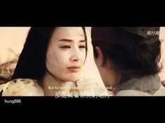 Chinese Cinema  > White Snake. 感人故事-求佛