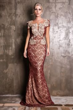 Elegant Dresses, Beautiful Dresses, Formal Dresses, Prom Dresses 2018, Wedding With Kids, Fancy Dress, Evening Gowns, Cool Outfits, Style Inspiration