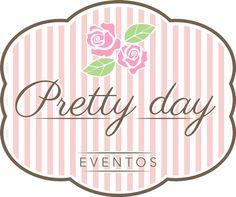 Estrenamos Web!!! Beauty & Makeup Parties a domicilio www.prettyday.es