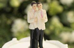 Divide opiniones Matrimonios Igualitarios