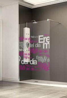breuer entra walk in gebogene scheibe 1 teilig duschkabinen walk in pinterest h uschen. Black Bedroom Furniture Sets. Home Design Ideas