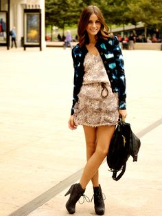 fashion..cute