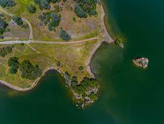 #aerial #australia #bay #beach #blue #city #coast #coastline #destination #dramatic #green #hawaii #island #lake #landscape #mountain #na #nature #ocean #outdoor #pali #paradise #park #sand #scenic #sea #sky #skyline #summer