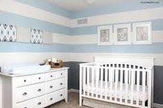 Image result for boy nursery