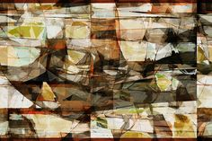 140728 - See more at www.nendza.com #art #artist #abstract #abstractart #expressionism contemporary abstract art