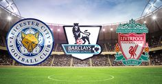 [Premier League] Leicester City vs Liverpool Highlight - http://footballbox.net/?p=3809&lang=en