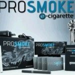 Pro Smoke Review  Gotta get my closet smoking dear relative to try these somehow.