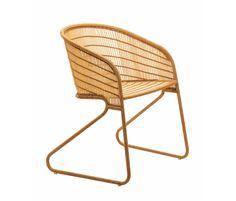 Flo easy chair von Driade | Stühle