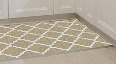 floorart  http://www.achica.es/promotion-products/?pname=floorart&pageType=promotionProductListing