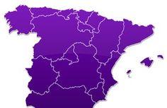 Poner Anuncios Gratis en España,Segunda Mano,Alquiler,Coches,Trabajo